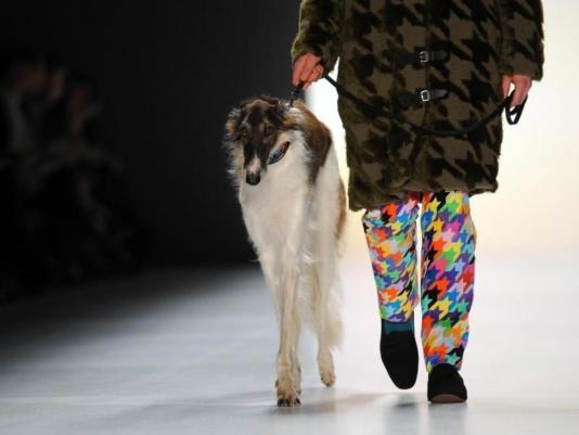 Barsoi-Cita-FashionWeek-01