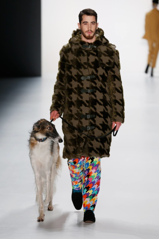 Barsoi-Cita-FashionWeek-02