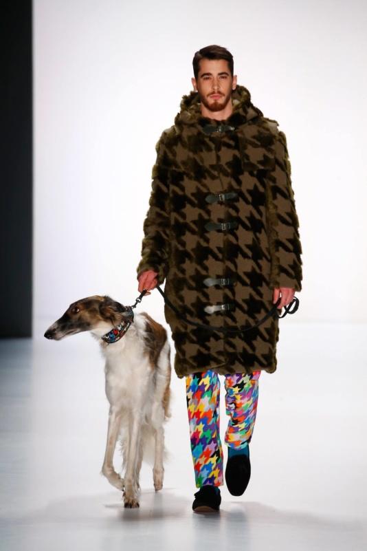 Barsoi-Cita-FashionWeek-03
