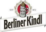 Berliner_kindl_logo