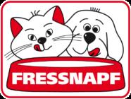 fressnapf_logo_4c