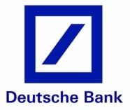Lg Deutsche Bank