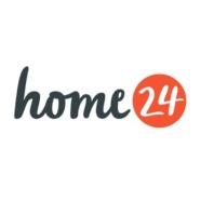 Logo Home 24
